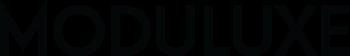 moduluxe