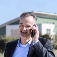 Ron Altena Register makelaar taxateur - IJsselmeer wonen